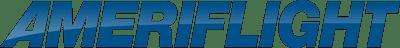 Ameriflight logo
