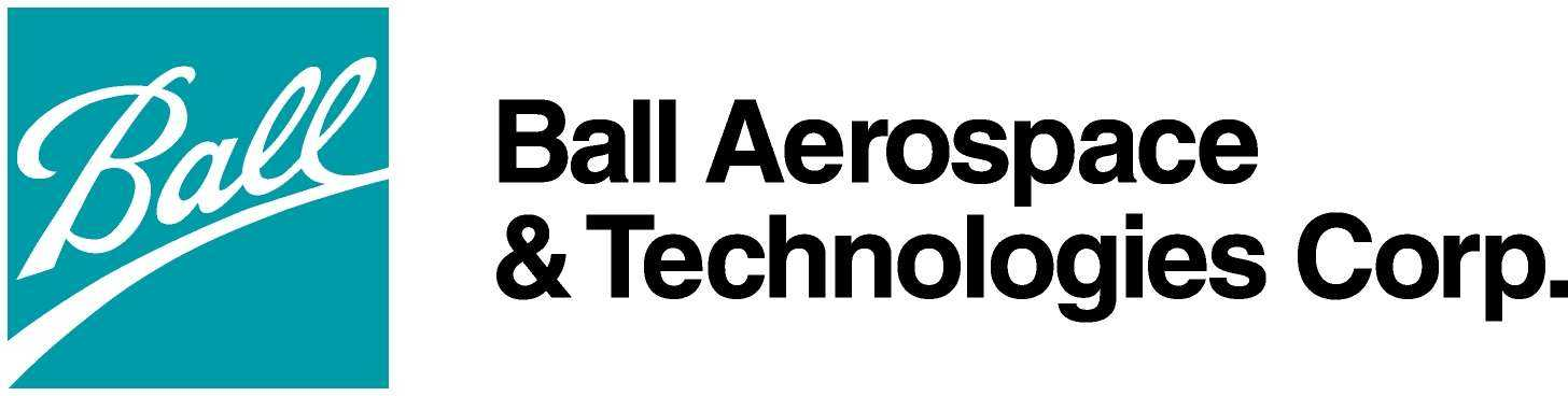 Ball Aerospace & Technologies Corp. Logo