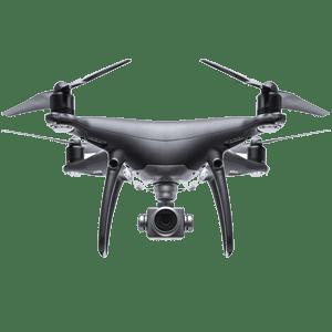 Drone Cutout
