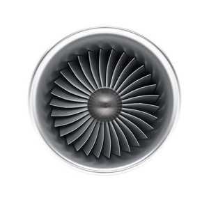 turbine-icon