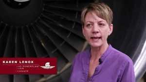 Karen Lenox Testimonial headshot