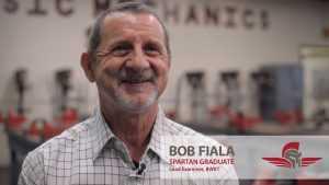 bob fiala testimonial headshot