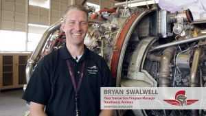 bryan swalwell testimonial headshot