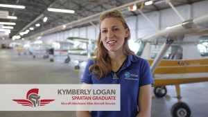 kymberly logan testimonial headshot