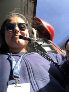 Myra Carbajal testimonial headshot
