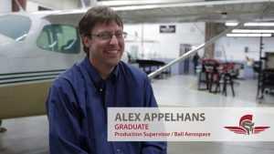 alex appelhans testimonial headshot