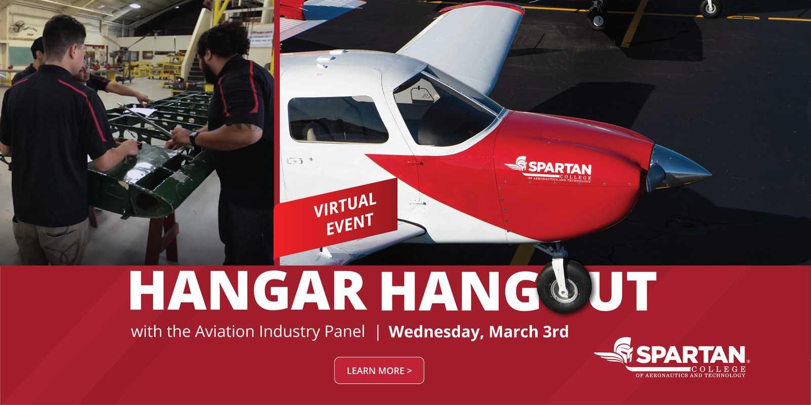Hangout hangout event