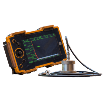 ndt device
