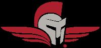 Spartan College logo